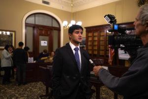 aprovação de carteiras de motorista para imigrantes em massachusetts