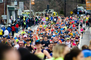 https://brzinsurance.com/blog/2019/04/19/highlights-from-the-2019-boston-marathon-race-in-framingham-ma/