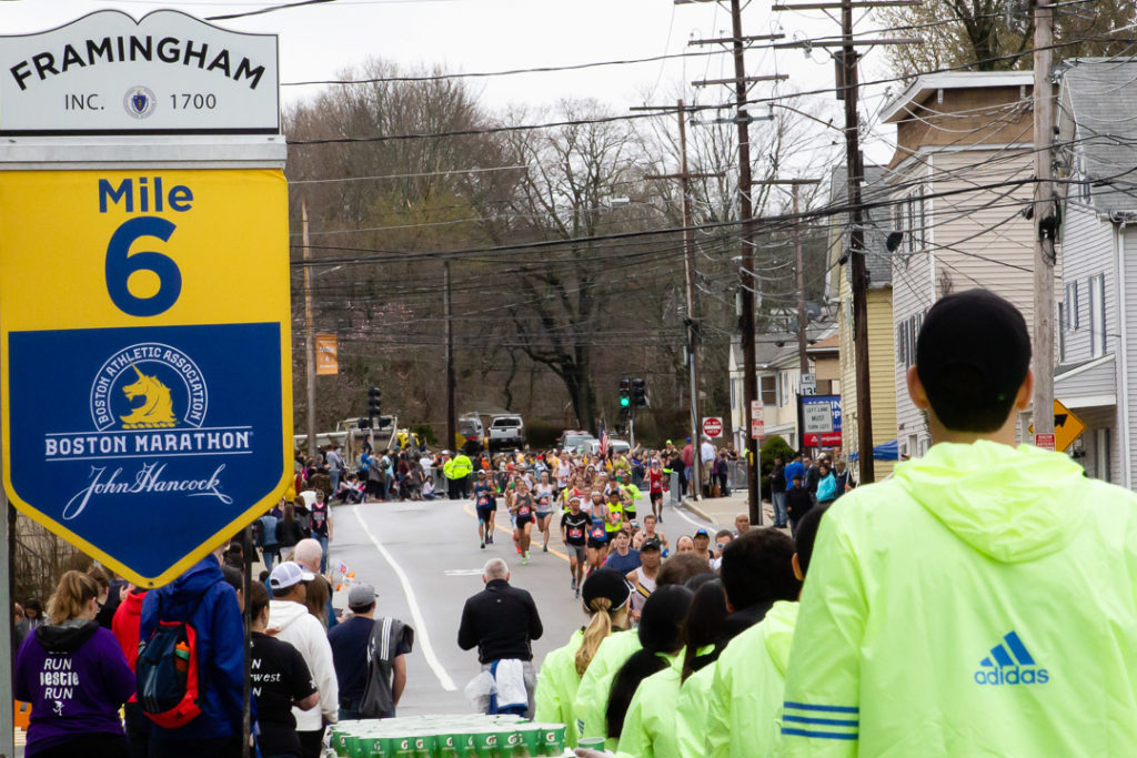 https://brzinsurance.com/blog/2019/04/19/highlights-from-the-2019-boston-marathon-race-in-framingham-ma/