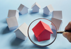 homeowners insurance tips for new homebuyers